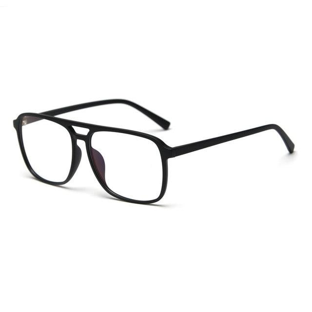 W stylu Vintage okulary przejściowe fotochromowe okulary do czytania mężczyźni kobiety okularami wieloogniskowymi Progressive okrągłe okulary do czytania NX