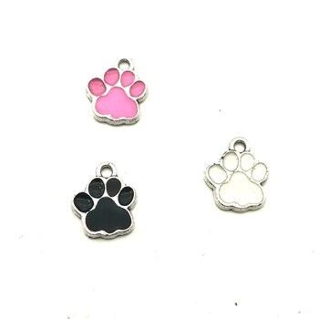 Dog Love Bracelet 2