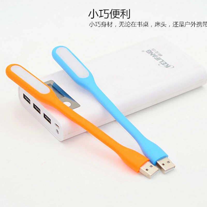 Mini USB LED żarówka lampa do komputera do notebooka Laptop czytanie małe