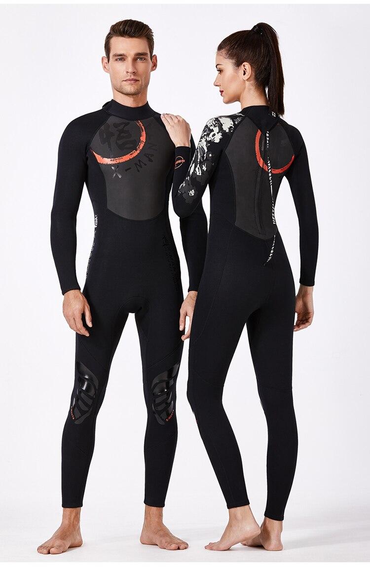 uma peça surf esportes aquáticos mergulho snorkeling