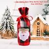 128-Santa Claus