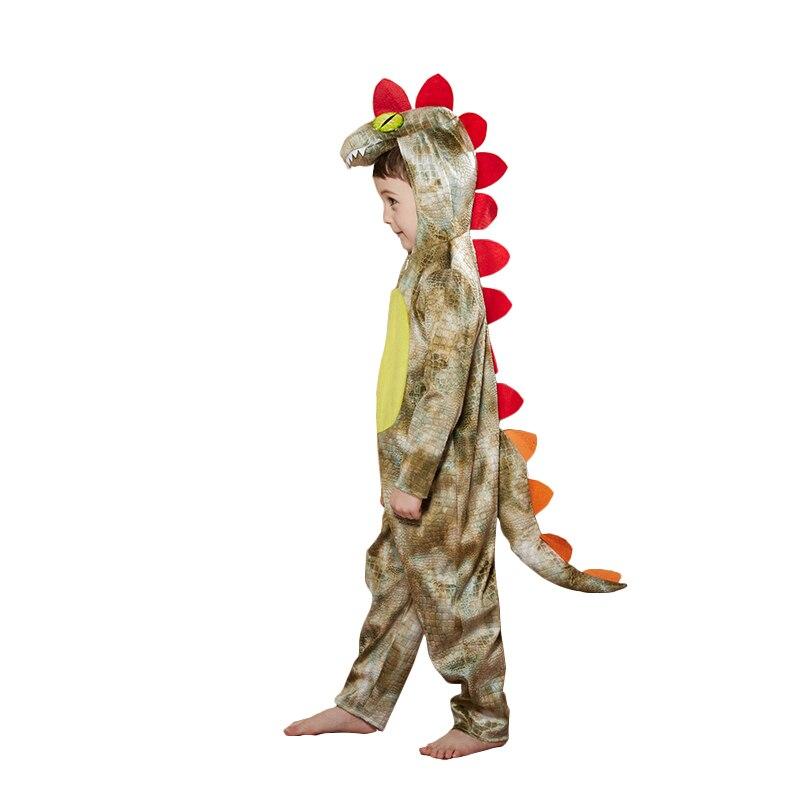 Kids Banana Hot Dog Food Costume Girls Boys Funny Fancy Dress 6-8 yrs Children