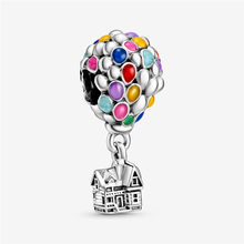 CODEDOG 100% Echt 925 Sterling Silber Rosa Emaille Lotus Charme Perlen Fit 3mm Armband Für Frauen Anhänger Schmuck Machen CMS188