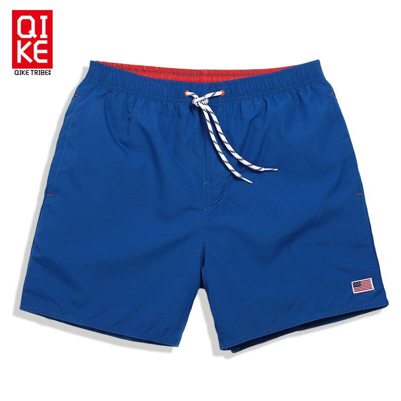 Mens Swimwear Swim   Shorts   Trunks Beach   Board     Shorts   Swimming Pants Swimsuits Mens Running Sports Surffing   shorts