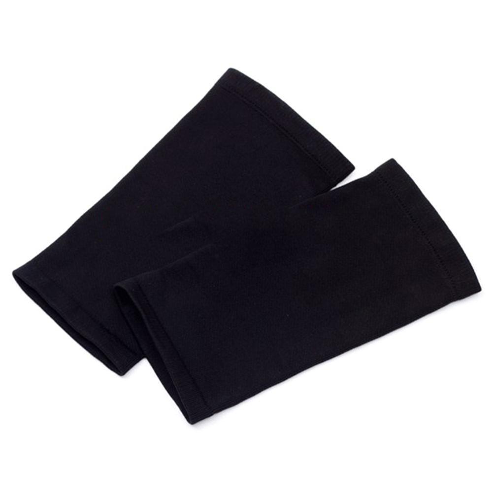 New Unisex Skinny Thighs Leg Socks Thigh Bands Fat Varicose Shaper Socks Burning Compression Veins Sleeve B8Q9