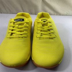 Squat hard pull strength weight lifting shoes crossfit fitness training shoes