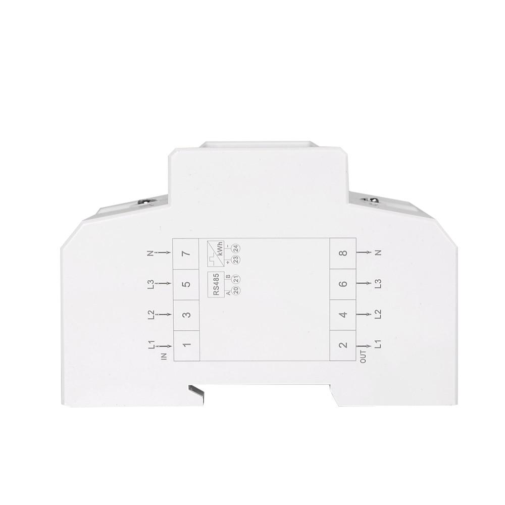home improvement : AL1150D Automatic Label Dispenser Dispensers Machine label stripping machine 220V 50HZ