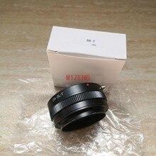DA-SL/T pierścień pośredniczący do obiektywu pentax da do aparatu Leica T LT TL TL2 SL CL Typ 701 Typ701 18146 18147 S1H/R