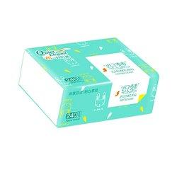 Pompaggio scatola di Carta Di Pompaggio di Carta Asciugamani di Carta Da Cucina di Carta Per Uso Domestico Asciugamani Del Bambino Tessuti di Carta Velina Facciale