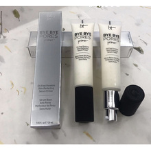 12pcs/lot It Cosmetics It Bye Bye Pores Primer Oil Free Poreless Skin Perfecting Serum Primer Moisturizing Makeup Primer Cream