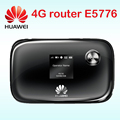Unlocked Huawei E5776 Mifi 4g Lte Router E5776s-32 Lte 3g 4g Wifi Router 4g Dongle Mobiele Hotspot 4g Lte Mifi 4g Router Sim