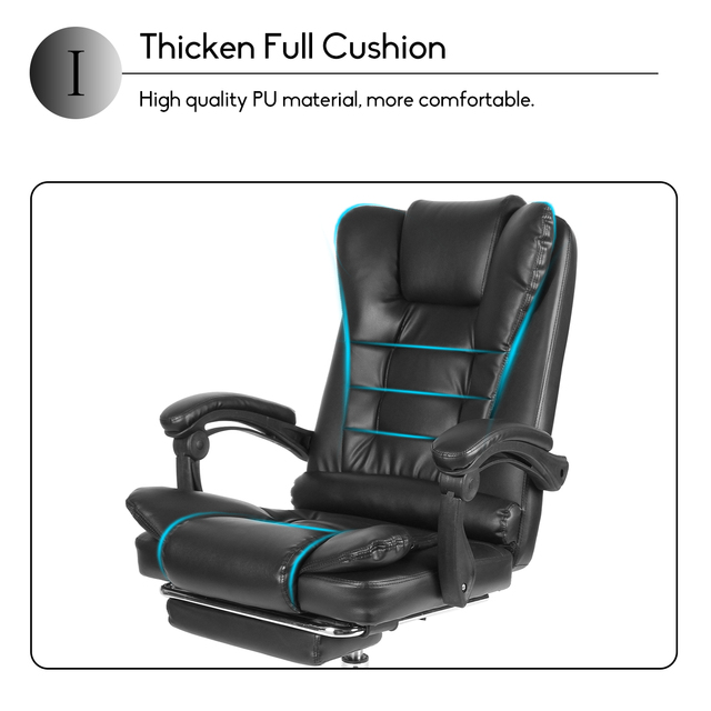 Business Office Furniture Office Chair Executive Office Chair