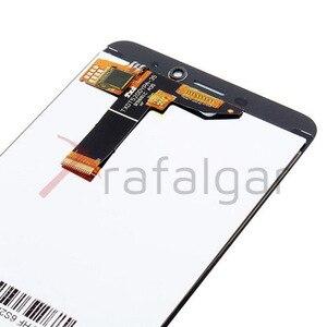 Image 3 - Para meizu m6 display lcd de toque digitador da tela m711h m711m m711q m712h m712q m811q 6t m6s s6 lcd para meizu m6t tela lcd