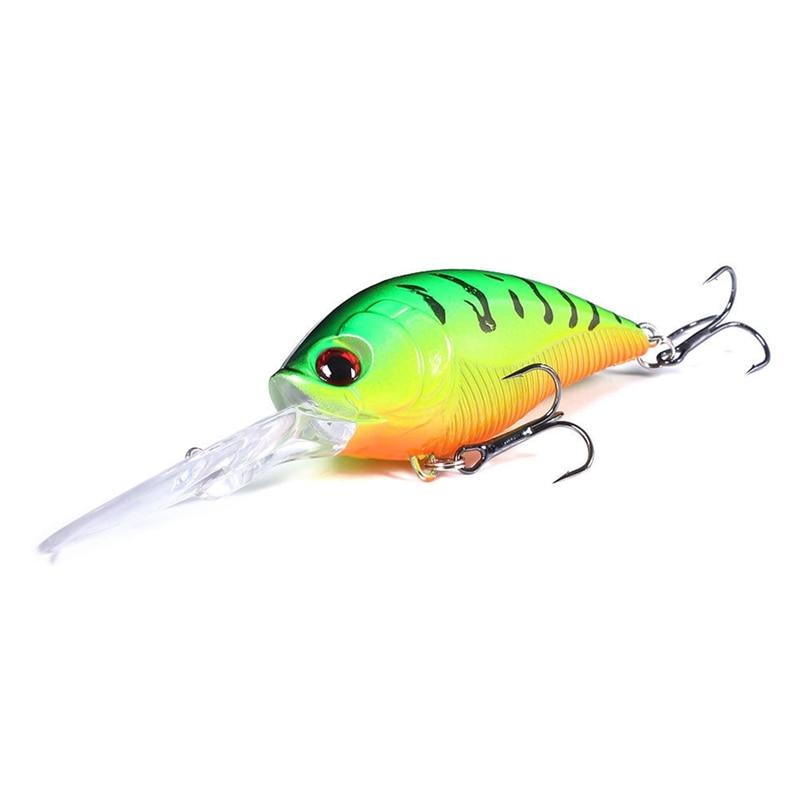 125cm kit isca de pesca wobbler crankbaits 05