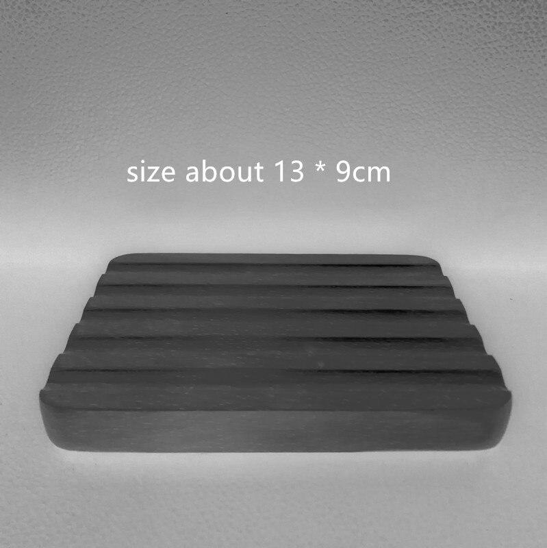 Per DIY Silicone Soap Box Holder Mold Cake Baking Mold Concrete Crafts Silicone Mould Soap Dish