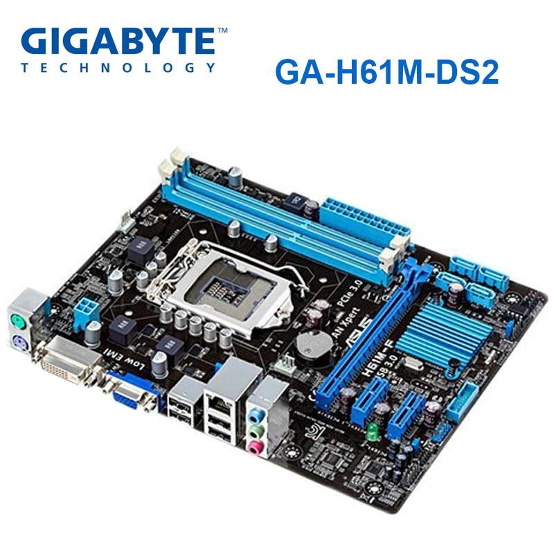 1155 i3 i5 i7 ddr3 16g uatx