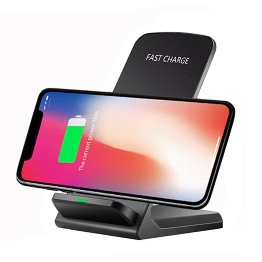 Qi-Wireless-Charger-For-Samsung-Galaxy-A70-A80-A90-A40s-A20e-Fast-Wireless-Charging-Dock-For (1)
