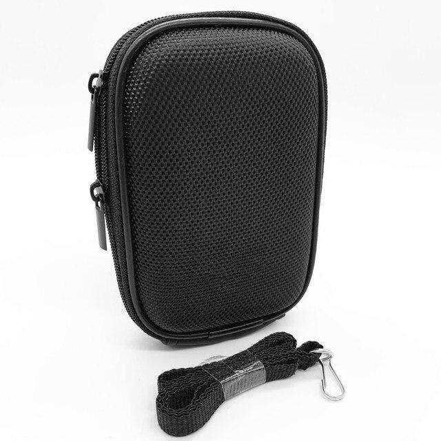 Bolsa para cámara Sony DSC TX1 T900 TX7 T99 TX5 T110 TX10 TX100 T99 TX9 W380 W350 WX220 KW1 W830 W810 TX30 RX1R WX60