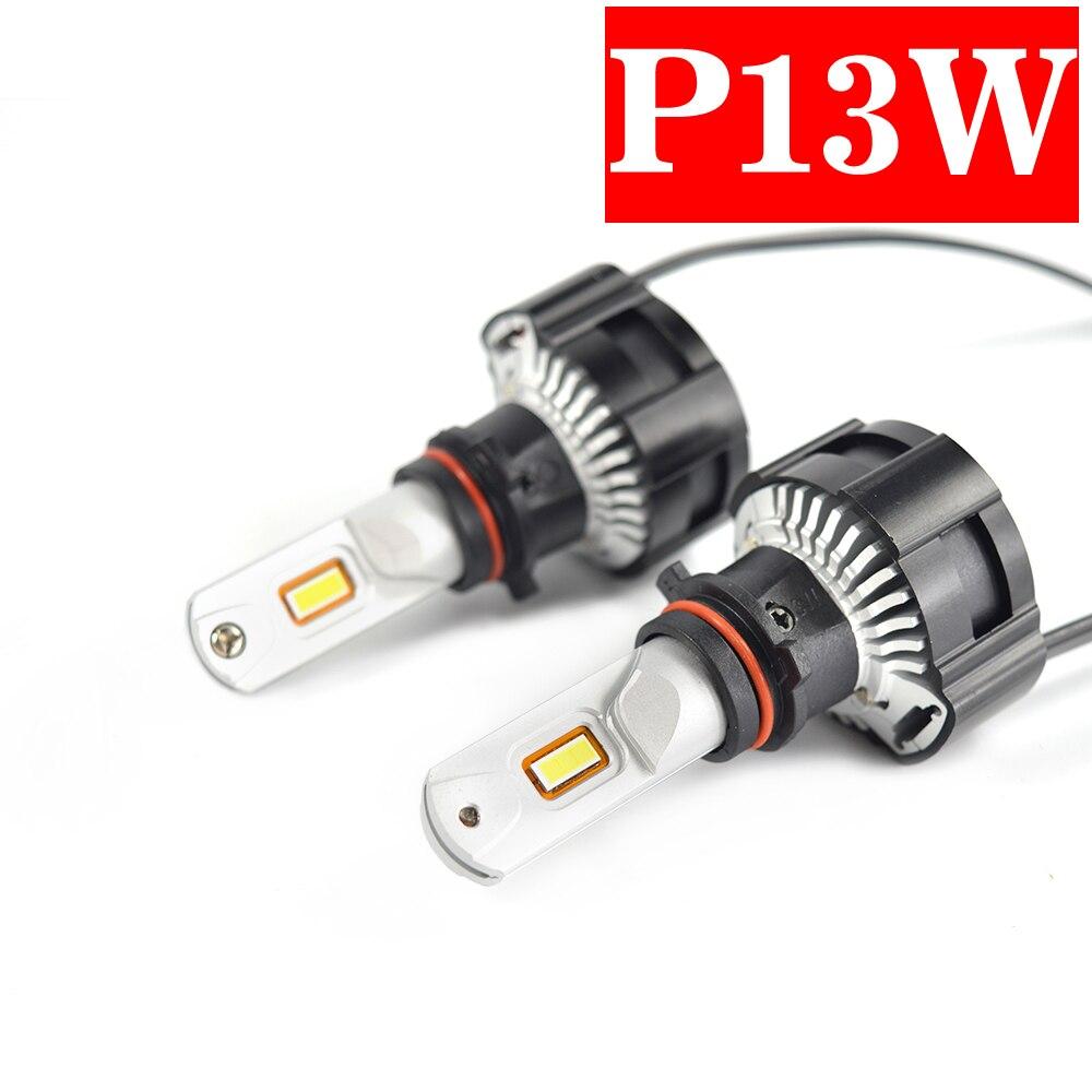 P13W (1)