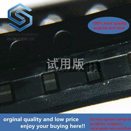 10pcs 100% Orginal New NJL5901R-2 (TE1) COBP Light Reflector Optical Switch MLP4