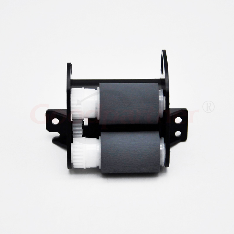 Image 2 - 5PC x JC93 00405A ML2950 ML2955 Pickup Roller for Samsung ML 2950 2955 SCX 4727 4728 4729 M2885 M2835 WorkCentre 3215 3225Printer Parts   -