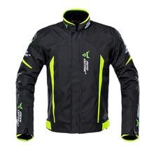 Мотоциклетная куртка для мотокросса, водонепроницаемые штаны для езды, защитное снаряжение, Chaqueta Moto Jaqueta Motoqueiro Pantalon Moto
