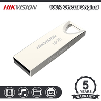Hikvision USB-Stick 128GB 64GB-Stick 32GB 16GB USB Memory Stick usb 3.0 stick Mini Stift stick Hohe Geschwindigkeit für Laptop