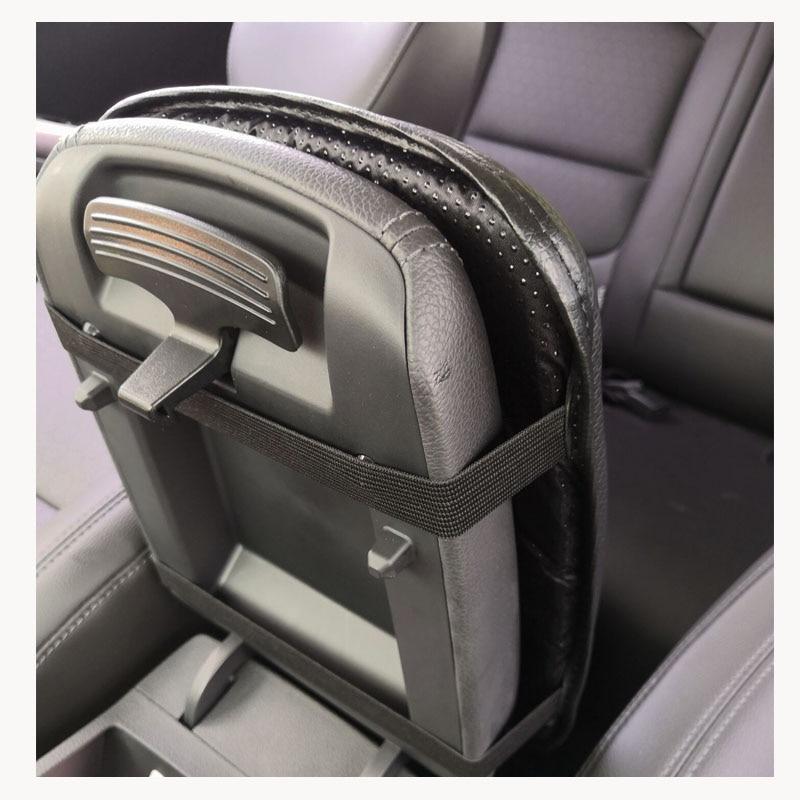 lowest price 2PCS set For HONDA CRV CR-V 2017 2018 Exterior Decoration Car Styling Chrome Door Rearview Mirror Trim Cover Sticker