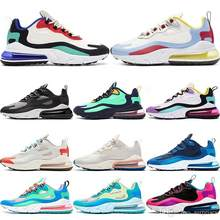 Best value React Shoe – Great deals on React Shoe from