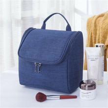 Get more info on the Lady Large Organizer Travel Toiletry Cosmetic Bag Make Up Holder Case Cosmetic Bag Pouch Wash Organizer Diaper Bag