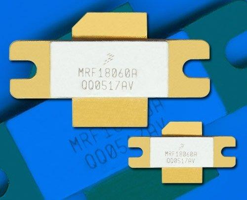 MRF18060ALS hundred percent genuine--KWCDZ