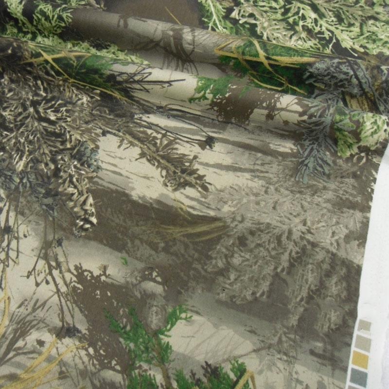 alta qualidade tecido camuflagem bionica 148m 04