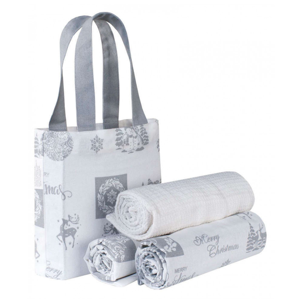 Mother & Kids Baby Care Bath Shower Products Towels Guten Morgen 802831