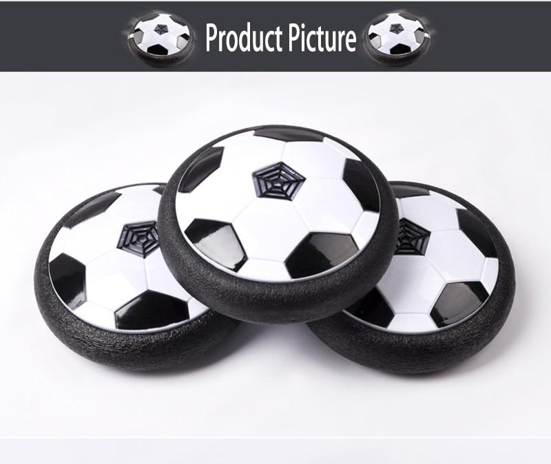 Bola de futebol avião, bola de brinquedo