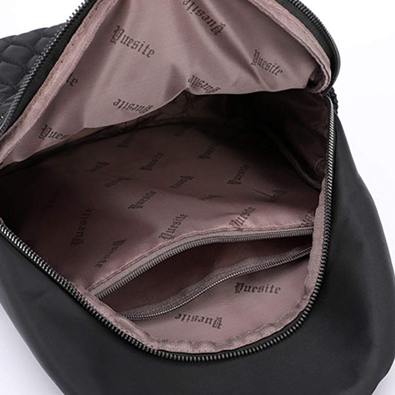 Купить с кэшбэком Baby Mummy Backpack  Travel Outdoor Newborn Diaper Nappy Bag Nylon Maternity Handbag Bags for Mom