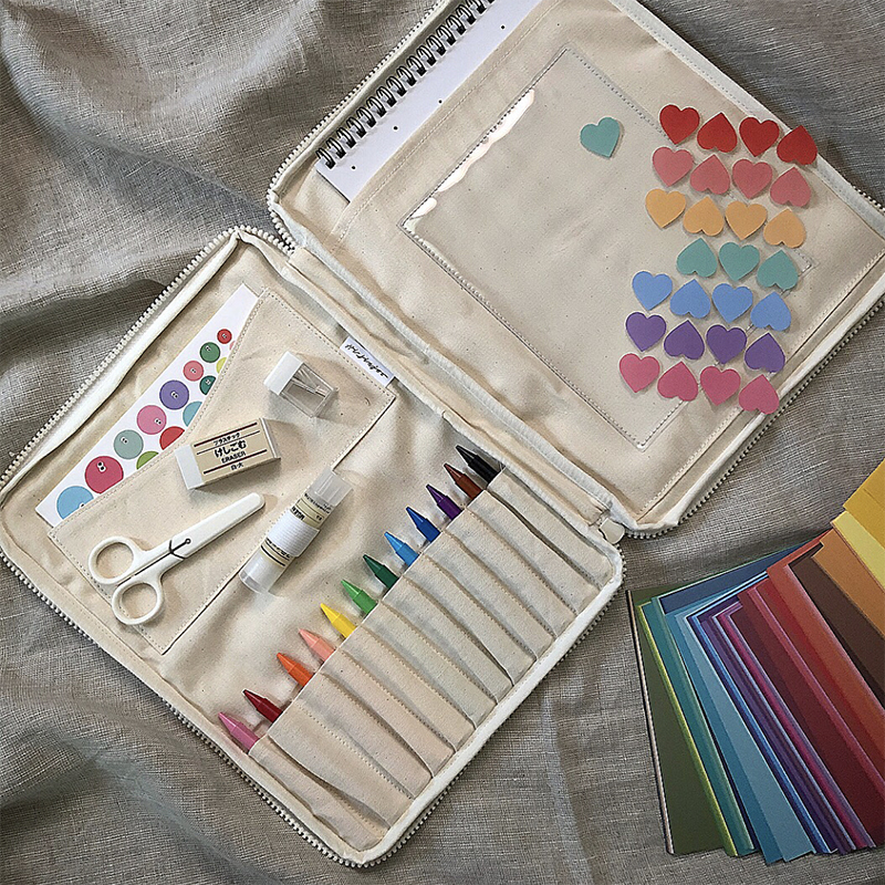 milancel-kids-bags-girls-panting-bags-boys-panting-brush-storage
