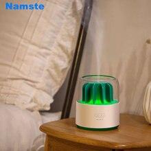 Nmt 165 арома увлажнитель воздуха эфирных масел аэрозольный