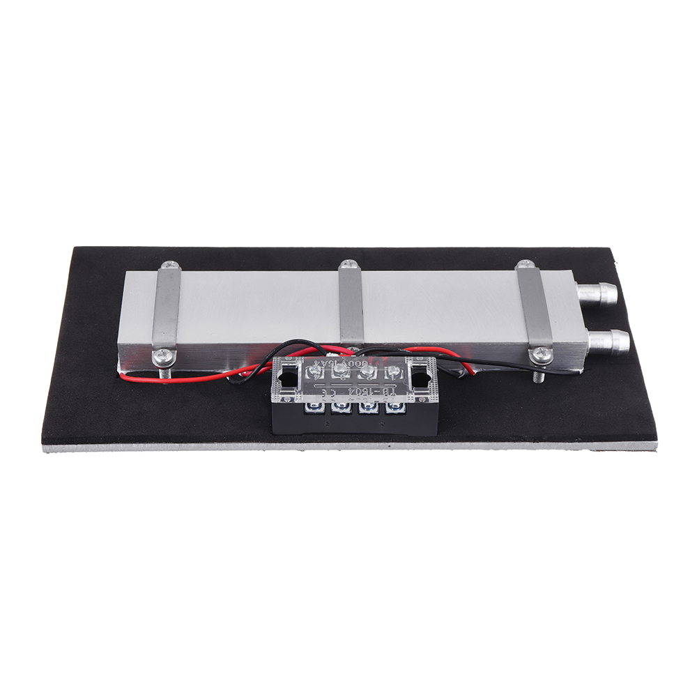 NEW 240W DIY Semiconductor Cooler Ultra-thin Refrigeration Module Cooling Plate Semiconductor Refrigeration Film