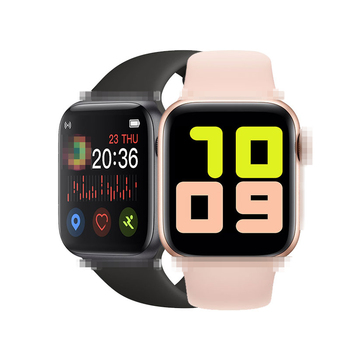 new bluetooth smart watch ex28 ip67 waterproof support call sms alert pedometer sports activities tracker wristwatch for android NEW X7 Up Bluetooth Smart Watch Call Full Touch Screen Sports Fitness Tracker Heart Rate Blood Pressure Smartwatch Pedometer