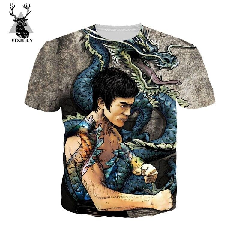 Yes I do Don/'t Always Talk About Kung Fu Oh Wait Unisex Sweatshirt