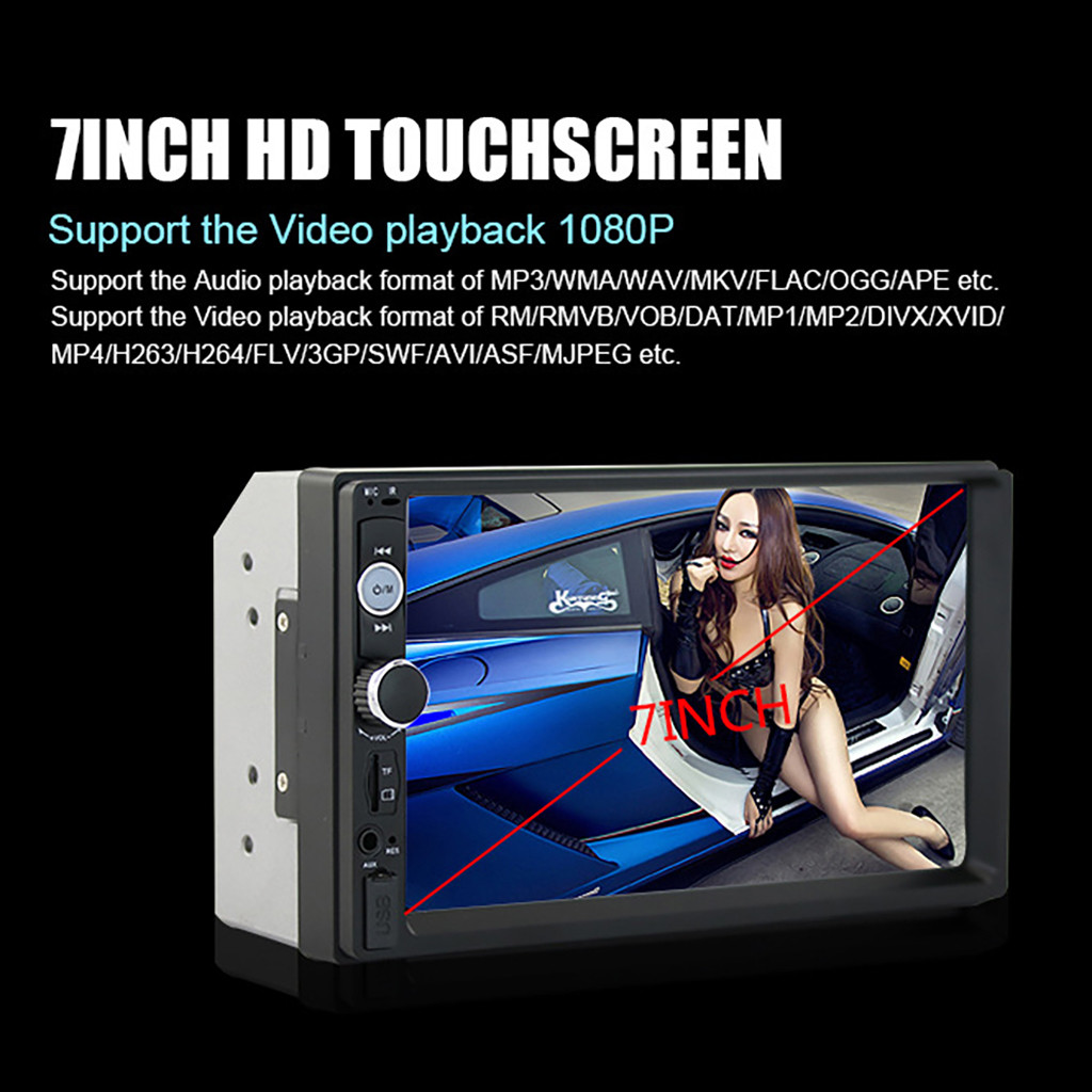 Car Multimedia-Player Table Gps Navigation Android-Radio Wifi Stereo Bluetooth Universal