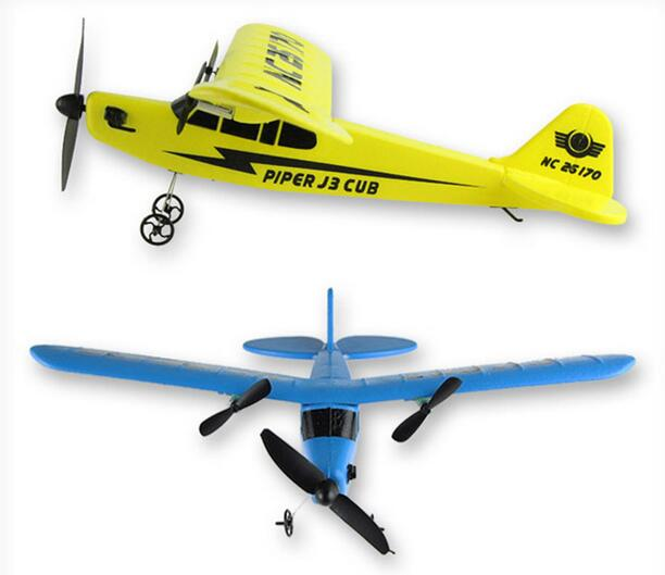 Free-Shipping-Hot-Sell-FX803-high-quality-remote-control-airplane-3CH-RC-plane-150m-Control-Distance (4)