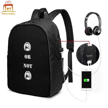 Nier Automata Backpack Nier Automata Backpacks Teen Trend Bag Multi Purpose High quality Pattern Bags цена 2017
