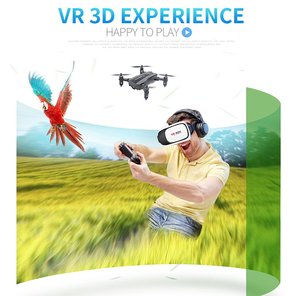 MJX X104G FPV 5G Wifi Drone with 1080P Camera and GPS for Aerial Photography 4