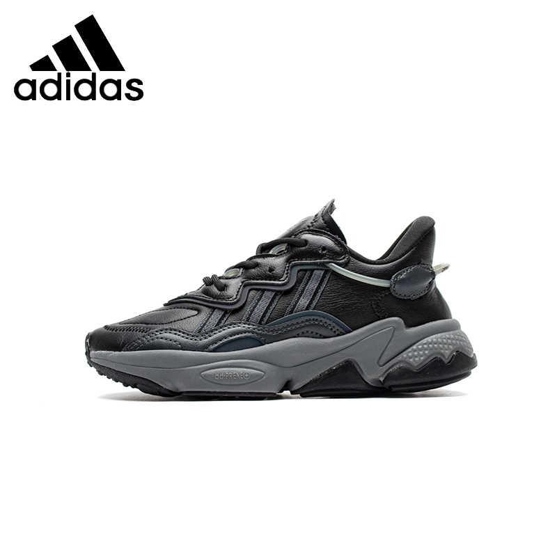2zapatos negros hombre adidas