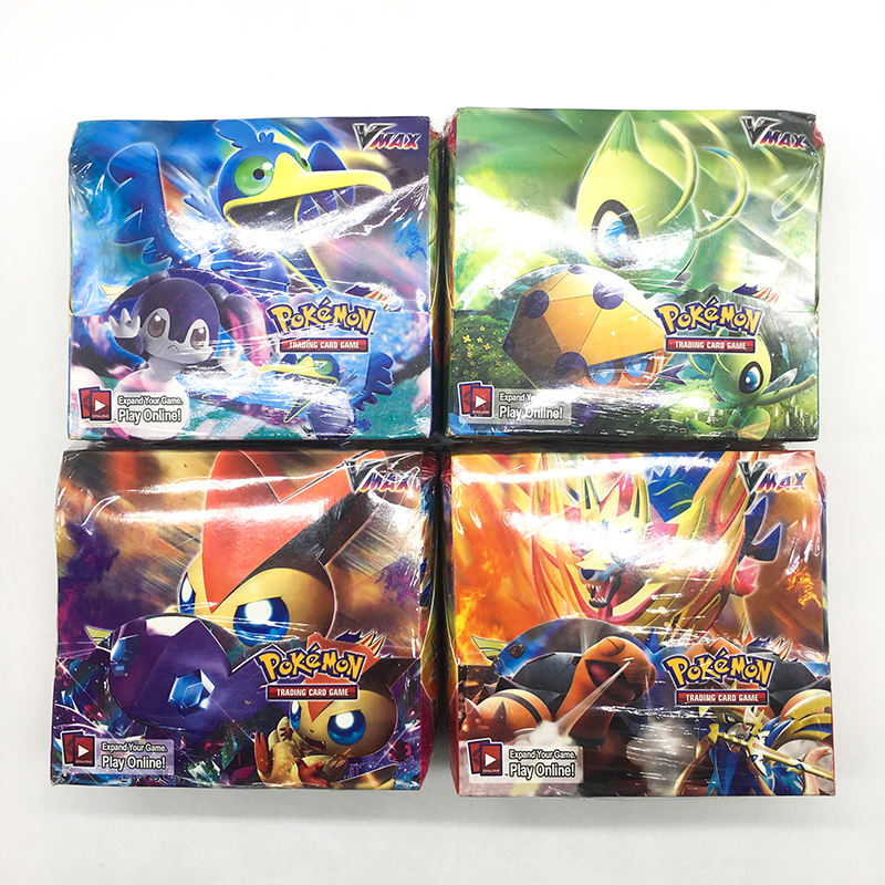 Tomy 324pcs Pokemon Card Gx Trainers Tga Team Break 3d Flash Card Sword Shield Grookey Scorbunny Collectible Gift Children Toy Super Sale 9be2d Cicig Folding grocery carts folding grocery carts are versatile and useful not only just for your groceries. tomy 324pcs pokemon card gx trainers