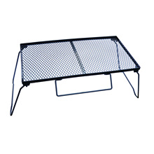 Outdoor Folding Net Table With Bag Portable BBQ Picnic Table Waterproof Durable Foldable DeskTraveling Dining Camping Furniture