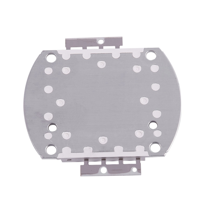 Image 4 - LED Chip 100W 7500LM White Light Bulb Lamp Spotlight High Power Integrated DIY-in Light Beads from Lights & Lighting