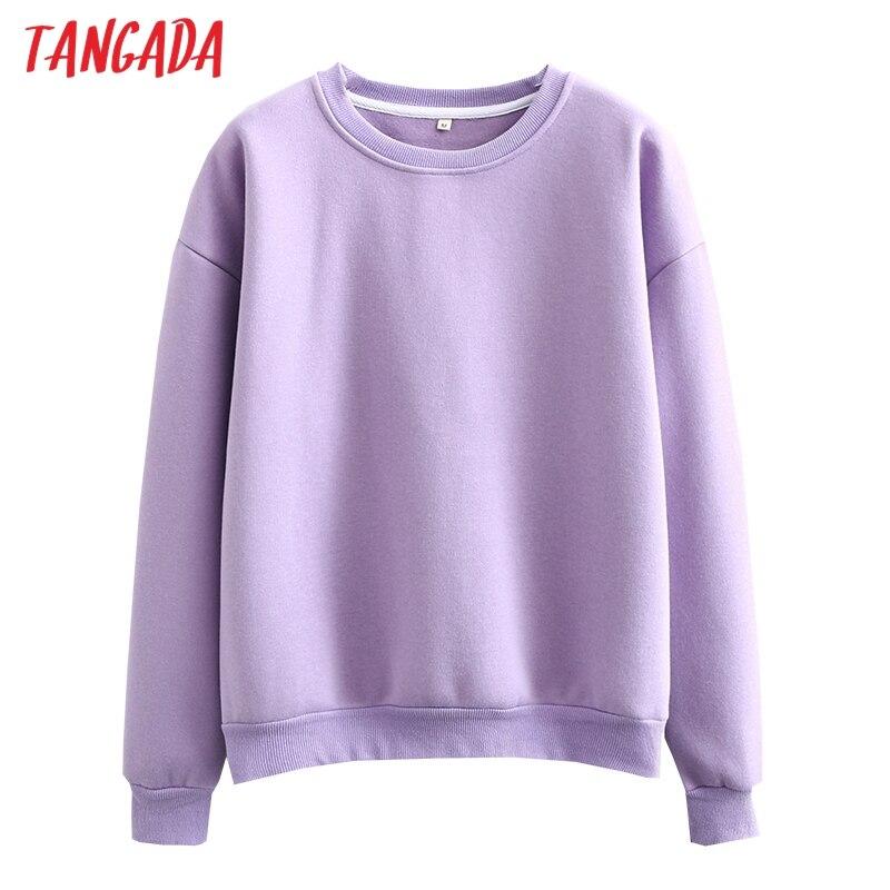6L20-lavender