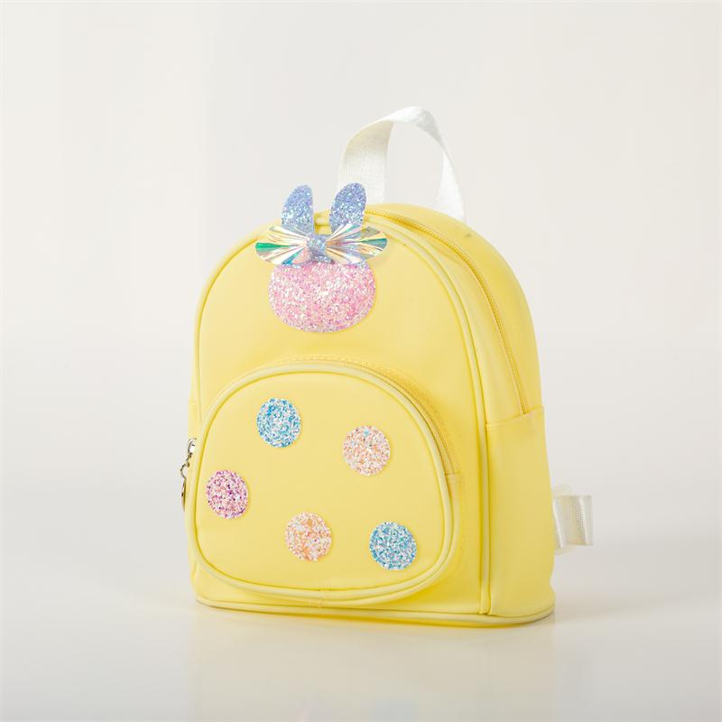 Children Bag For Girls Boys School Bags Children 39 s Kindergarten Backpacks Children School Bags 2 5 Years in School Bags from Luggage amp Bags